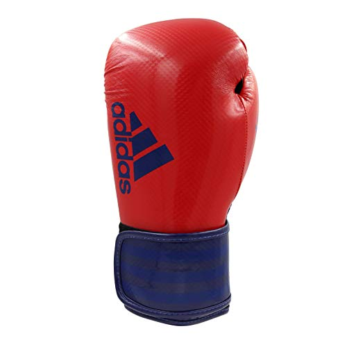adidas Hybrid 65 Boxing and Kickboxing Gloves for Women & Men image https://images.buyr.com/OV18L7E_256D258EC238008B1068CCF31A8B2398F14EC09968B08D1755C3EC276EC67CE9-hpBKphToVe-2E219Qg_Ckw.jpg1