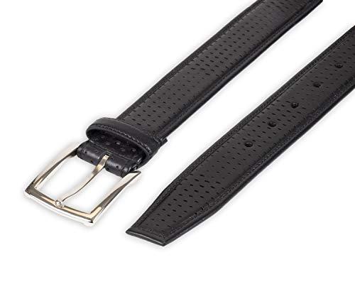 Cole Haan Men's Leather Belt, Black Perforated, 32 image https://images.buyr.com/OV18L7E_258716806704279DFCDF358EF62F289812F8ABE386B15E07AABCB7846D1BEC2B-6TiSe2pdSbUdmcj9DILpqw.jpg1