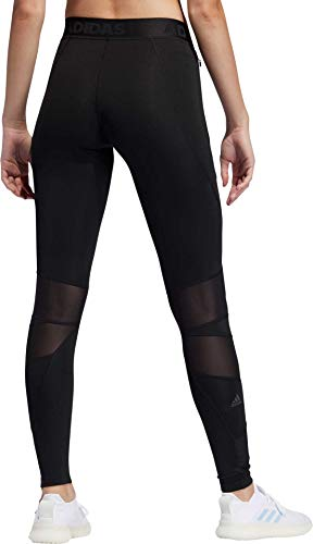 adidas Alphaskin Perforated Tight, Black, Small image https://images.buyr.com/OV18L7E_26B649960AA3C70C244A3CA088B991A4B366290C1B5189F72BF5523D55CC5550--Ji7pTpUhR_E2VighEOW6w.jpg1