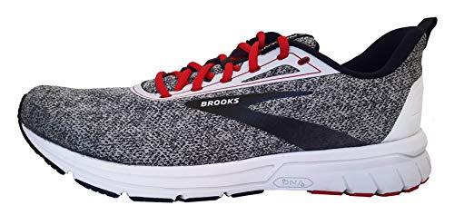 Brooks Anthem 3 Grey/Black/Red 12 M image https://images.buyr.com/OV18L7E_26FB139A6FA0CC5F121C34C3F121DB4F73A3964D603BE24323DEDC8344B602BE-6A6DqBn5dsEZgTY8t7gm8g.jpg1