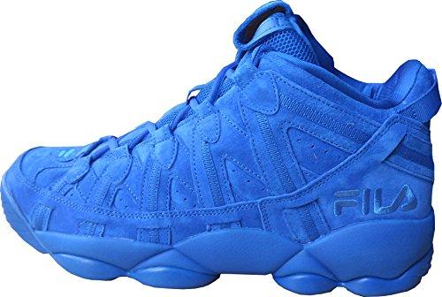 Fila Men's Spaghetti Hightop Basketball Shoes Sneakers (11 D(M) US, Blue/Blue/White) image https://images.buyr.com/OV18L7E_27BC9AC6596BE4BCAEC8B5A833D673D2A8F54F9333959DC29A5692F5242C738E-X4m7vSMs0cpSvpHEf86X_Q.jpg1