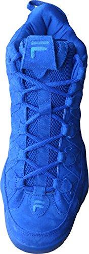 Fila Men's Spaghetti Hightop Basketball Shoes Sneakers (11 D(M) US, Blue/Blue/White) image https://images.buyr.com/OV18L7E_27BC9AC6596BE4BCAEC8B5A833D673D2A8F54F9333959DC29A5692F5242C738E-eHEji_G-vj4V_2tWZNCfXQ.jpg1