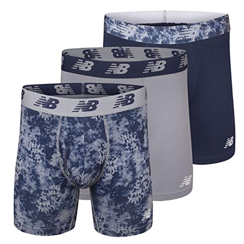 new balance boxer shorts