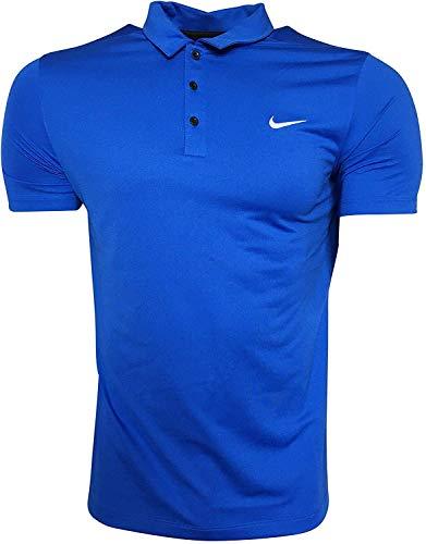 Nike Football Polo image 1