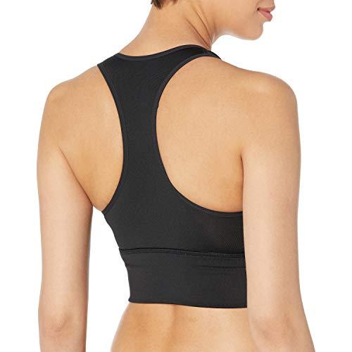 PUMA womens Mid Impact Long Line Sports Bra, Puma Black, Small US image https://images.buyr.com/OV18L7E_29D3BAD0682154D3B281E86D5BC8D8432D572EF40BBE784F183BF9C054D175B0-YYSduDP0KjyfnyMYMW6p6w.jpg1