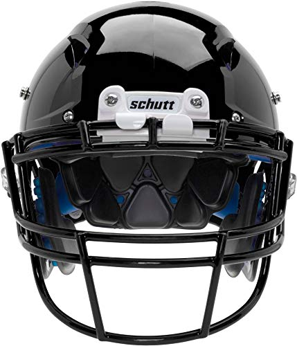 Schutt Vengeance Pro Adult Football Helmet with Facemask image 6