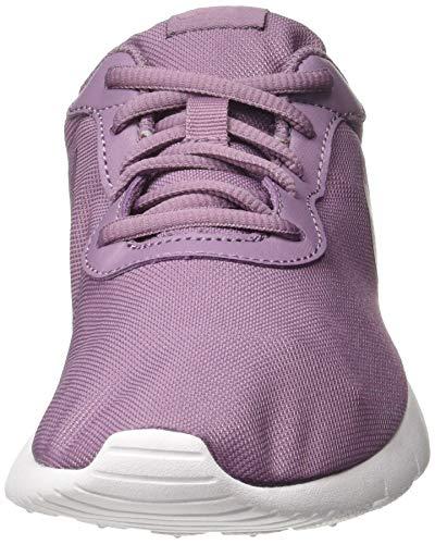Nike Kids' Tanjun GS Running Shoes Violet Dust/Violet 5.5 image https://images.buyr.com/OV18L7E_3094C45F9DEB02F7338985E7E005DC718E86AB13F35C605421A35F2C8A51B174-31OVyWhflG4bR4EphOq8rA.jpg1