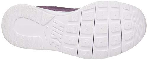 Nike Kids' Tanjun GS Running Shoes Violet Dust/Violet 5.5 image https://images.buyr.com/OV18L7E_3094C45F9DEB02F7338985E7E005DC718E86AB13F35C605421A35F2C8A51B174-8NBJJ-Ic359QUuasv9NzPA.jpg1