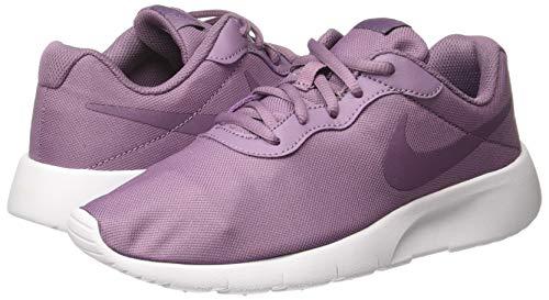 Nike Kids' Tanjun GS Running Shoes Violet Dust/Violet 5.5 image https://images.buyr.com/OV18L7E_3094C45F9DEB02F7338985E7E005DC718E86AB13F35C605421A35F2C8A51B174-Aw5MxKNvBVafVaEHle1tVw.jpg1