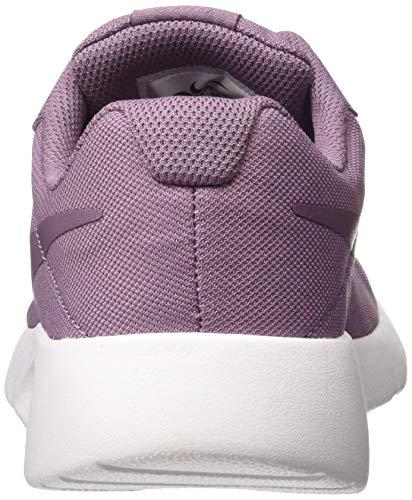 Nike Kids' Tanjun GS Running Shoes Violet Dust/Violet 5.5 image https://images.buyr.com/OV18L7E_3094C45F9DEB02F7338985E7E005DC718E86AB13F35C605421A35F2C8A51B174-HIm4CtfJeDf_y6uuIoaobw.jpg1