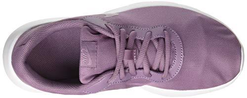 Nike Kids' Tanjun GS Running Shoes Violet Dust/Violet 5.5 image https://images.buyr.com/OV18L7E_3094C45F9DEB02F7338985E7E005DC718E86AB13F35C605421A35F2C8A51B174-jYm5_YXDhMmK3Jq7YSikKQ.jpg1