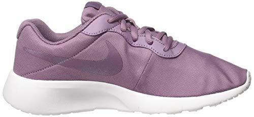 Nike Kids' Tanjun GS Running Shoes Violet Dust/Violet 5.5 image https://images.buyr.com/OV18L7E_3094C45F9DEB02F7338985E7E005DC718E86AB13F35C605421A35F2C8A51B174-wMcsgqtNaiG0zLUQSpJksg.jpg1