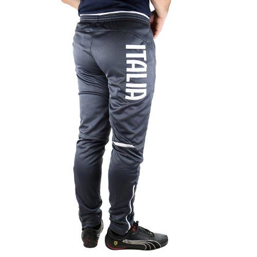PUMA Men's Figc Italia Coach Pants image https://images.buyr.com/OV18L7E_31B9ADD9C0FB995AABAAC63E254F52FEE42738F201F380DB9F386DE12D9B93FB-433pPJ3i_-Mgm2nEEgEE8Q.jpg1