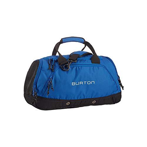Burton Unisex-Adult Boothaus Bag 2.0, Classic Blue, Medium image 1