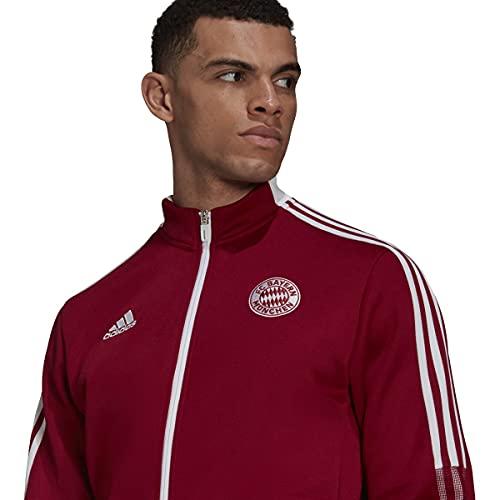 adidas FC Bayern 2021-22 Tiro Anthem Jacket (Craft Red, X-Large) image https://images.buyr.com/OV18L7E_332B3CAFC0B86ED09520EDE814D090B07333568D49B6FB2C62C724CEF8157FF8-stT0c6MNHCjpIi_DLbSlOg.jpg1