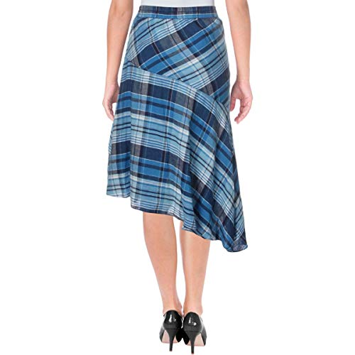 Ralph Lauren Womens Navy Plaid Midi A-Line Skirt Size 12 image https://images.buyr.com/OV18L7E_343A09F5B4B1E0A693BA0F46A8338EA5BF11CBAA2C7DB6F9C68F630D793FDA41-WAdej2m-fjbU1cIDXtSyeA.jpg1