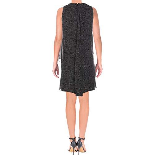 LAUREN RALPH LAUREN Womens A-Line Polka Dot Mini Dress B/W 12P image https://images.buyr.com/OV18L7E_34D45000181A577C4CD094889633BE994145FED94BB3D01C827FA4641DB5FE63-38_YZ6LxvcS33Xu_I4vmzg.jpg1