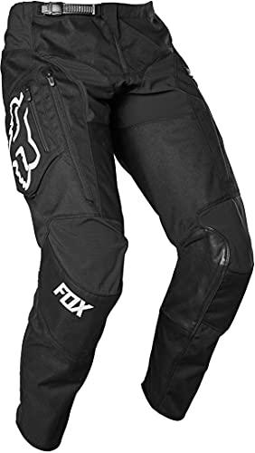 Fox Racing Men's Legion LT Motocross Pant, Black, 28 image https://images.buyr.com/OV18L7E_371FF81AF381052E0F62FBFECA2F9461968095076A47763B69C1075D1ED9BC1E-8CmX-kWSx6e3-eFMFcx-Rw.jpg1