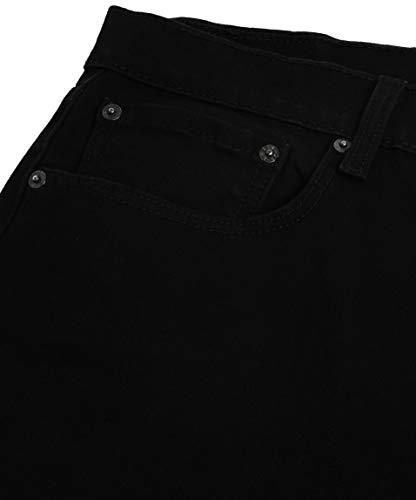 Levi's Men's 512 Slim Taper Fit Jeans, Native Cali - Stretch, 32W x 36L image https://images.buyr.com/OV18L7E_37210ED3978D09B35799D974622FA0424AE6D5F9478A6A1E13F23C5090147D57-4vP6n2YBIKTcz30MXfYyqQ.jpg1