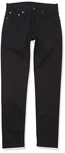 Levi's Men's 512 Slim Taper Fit Jeans, Native Cali - Stretch, 32W x 36L image https://images.buyr.com/OV18L7E_37210ED3978D09B35799D974622FA0424AE6D5F9478A6A1E13F23C5090147D57-MSzXtDorOq7LE2Cv6RlCPw.jpg1