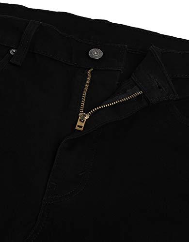 Levi's Men's 512 Slim Taper Fit Jeans, Native Cali - Stretch, 32W x 36L image https://images.buyr.com/OV18L7E_37210ED3978D09B35799D974622FA0424AE6D5F9478A6A1E13F23C5090147D57-PT3rNfUhKvUjjXGfw5V_ig.jpg1