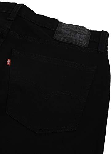 Levi's Men's 512 Slim Taper Fit Jeans, Native Cali - Stretch, 32W x 36L image https://images.buyr.com/OV18L7E_37210ED3978D09B35799D974622FA0424AE6D5F9478A6A1E13F23C5090147D57-Sh8o-jTJZJRHdyW5kEaq2w.jpg1