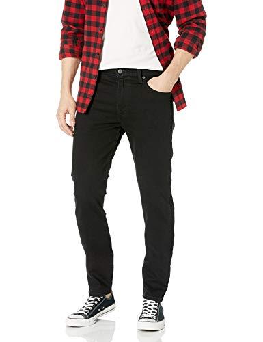 Levi's Men's 512 Slim Taper Fit Jeans, Native Cali - Stretch, 32W x 36L image 1
