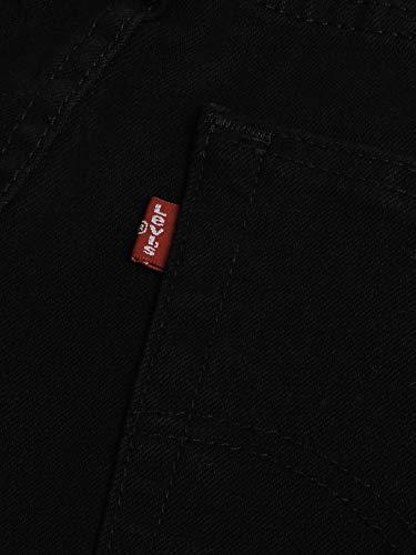 Levi's Men's 512 Slim Taper Fit Jeans, Native Cali - Stretch, 32W x 36L image https://images.buyr.com/OV18L7E_37210ED3978D09B35799D974622FA0424AE6D5F9478A6A1E13F23C5090147D57-qhi3aS2pdsemsecplcZj8g.jpg1