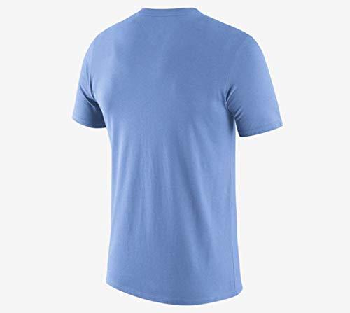 Nike Nc Mens Short Sleeve Df Cotton Icon T-Shirts Bq7595-448 image https://images.buyr.com/OV18L7E_3883F79A8E1C104943B4621385239BD5933B59676E365721329E7BB842B69707-MpOje-K4ZhaKHOmeijJBfA.jpg1