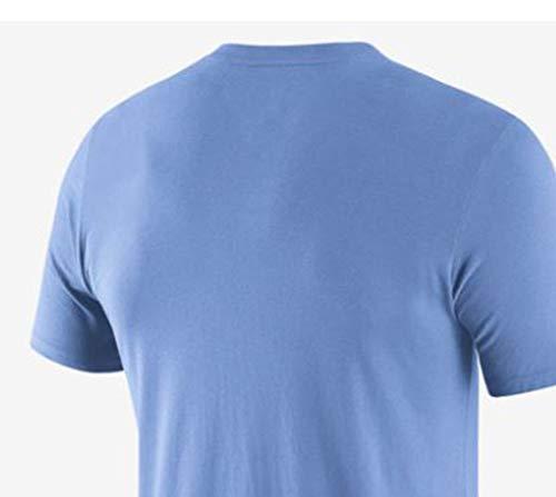Nike Nc Mens Short Sleeve Df Cotton Icon T-Shirts Bq7595-448 image https://images.buyr.com/OV18L7E_3883F79A8E1C104943B4621385239BD5933B59676E365721329E7BB842B69707-g4ikuV7oAfMTlWxDL8DJwQ.jpg1