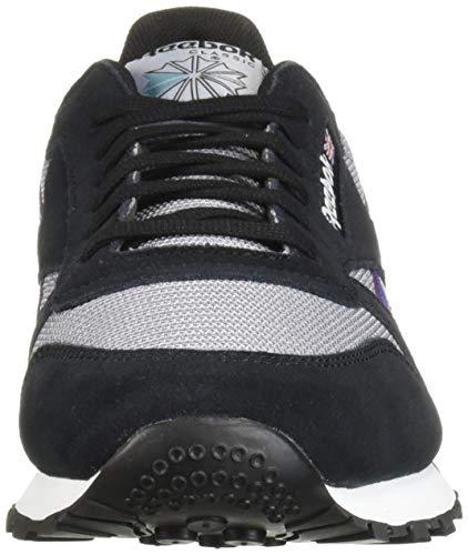 Reebok Men's Classic Leather Sneaker, Black/White/Cool Shadow/Mist/Purple, 4.5 M US image https://images.buyr.com/OV18L7E_3A48464162C051720A7A69D5A993289613501AEC053A9FF7B04C1BF628453215--qQ4YDHVFWAcr-Q4AhL4fw.jpg1