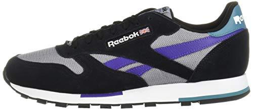 Reebok Men's Classic Leather Sneaker, Black/White/Cool Shadow/Mist/Purple, 4.5 M US image https://images.buyr.com/OV18L7E_3A48464162C051720A7A69D5A993289613501AEC053A9FF7B04C1BF628453215-KHO49k9QJ5rhT0Gz7RLCLg.jpg1