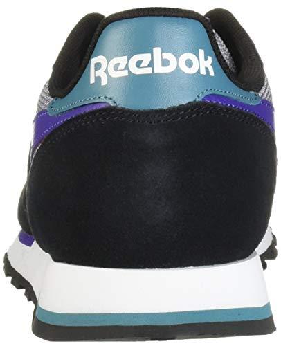 Reebok Men's Classic Leather Sneaker, Black/White/Cool Shadow/Mist/Purple, 4.5 M US image https://images.buyr.com/OV18L7E_3A48464162C051720A7A69D5A993289613501AEC053A9FF7B04C1BF628453215-ONvGlAq_A_QlqFiy8CkAkA.jpg1