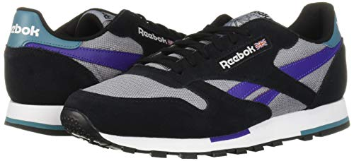 Reebok Men's Classic Leather Sneaker, Black/White/Cool Shadow/Mist/Purple, 4.5 M US image https://images.buyr.com/OV18L7E_3A48464162C051720A7A69D5A993289613501AEC053A9FF7B04C1BF628453215-VVlC9Qr7oSIiKC3RcZtSXw.jpg1