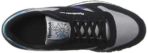 Reebok Men's Classic Leather Sneaker, Black/White/Cool Shadow/Mist/Purple, 4.5 M US image https://images.buyr.com/OV18L7E_3A48464162C051720A7A69D5A993289613501AEC053A9FF7B04C1BF628453215-b4_gdlevdG3y5BBu18RgOg.jpg1