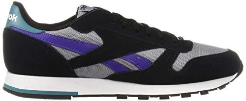 Reebok Men's Classic Leather Sneaker, Black/White/Cool Shadow/Mist/Purple, 4.5 M US image https://images.buyr.com/OV18L7E_3A48464162C051720A7A69D5A993289613501AEC053A9FF7B04C1BF628453215-e_SObPT2CwVrYKENg7aVPA.jpg1