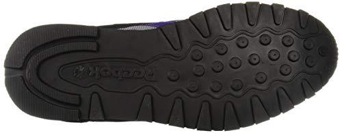 Reebok Men's Classic Leather Sneaker, Black/White/Cool Shadow/Mist/Purple, 4.5 M US image https://images.buyr.com/OV18L7E_3A48464162C051720A7A69D5A993289613501AEC053A9FF7B04C1BF628453215-qy75NhNSebxicaUKiCakvQ.jpg1