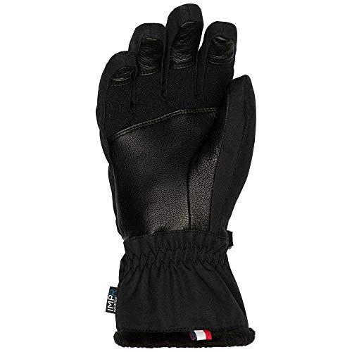 Rossignol Women's W Romy IMPR G Gloves, White, S image https://images.buyr.com/OV18L7E_3BF7846AB9D809BC61A1ED35661476B40A4BC2AAECD2756C1AA7FC034BA38BC-0RQn7F39iLgISipWvdzDog.jpg1