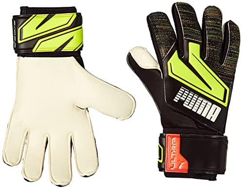 PUMA Ultra Grip 1 RC Goalkeeper Gloves Size 9.5 image 1