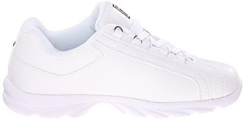 Fila Men's Ez Street Extreme Fashion Sneaker image https://images.buyr.com/OV18L7E_3D4E774F716F454D4AC5541A4BA8A7611B337471F754D1FEFFC92672E294D4AC-6mNhA29olL3R_uw6WHilwQ.jpg1