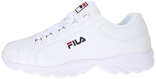 Fila Men's Ez Street Extreme Fashion Sneaker image https://images.buyr.com/OV18L7E_3D4E774F716F454D4AC5541A4BA8A7611B337471F754D1FEFFC92672E294D4AC-MrpyDcjOaQuHA4nd4vTdbQ.jpg1