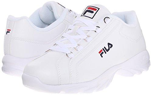 Fila Men's Ez Street Extreme Fashion Sneaker image https://images.buyr.com/OV18L7E_3D4E774F716F454D4AC5541A4BA8A7611B337471F754D1FEFFC92672E294D4AC-joqAZcV2bRtx_PMISNXBGw.jpg1