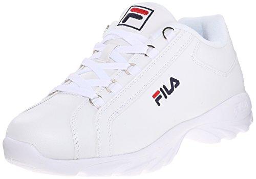 Fila Men's Ez Street Extreme Fashion Sneaker image 1