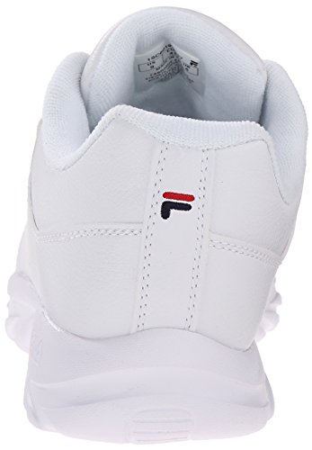 Fila Men's Ez Street Extreme Fashion Sneaker image https://images.buyr.com/OV18L7E_3D4E774F716F454D4AC5541A4BA8A7611B337471F754D1FEFFC92672E294D4AC-vWAluiIvE3e1NMrqvWH3Zg.jpg1