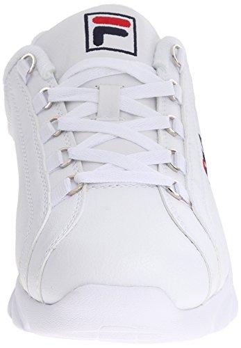 Fila Men's Ez Street Extreme Fashion Sneaker image https://images.buyr.com/OV18L7E_3D4E774F716F454D4AC5541A4BA8A7611B337471F754D1FEFFC92672E294D4AC-zPoVlkZiFpYjqaC1MSApxQ.jpg1