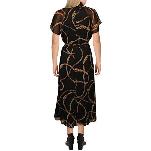 LAUREN RALPH LAUREN Womens Chain Flutter Sleeve Casual Dress image https://images.buyr.com/OV18L7E_3ED6FF2C043ADE04BECBC19EFA650701F06D445FAF6C82817821475DE43AFA48-gOz8ZFzIUaaC6fZNt4WDDQ.jpg1