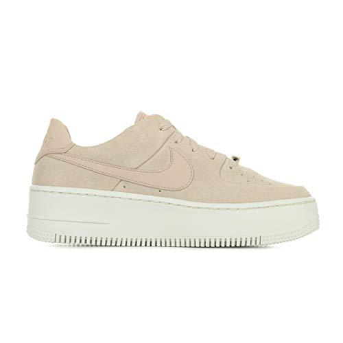 Nike Women's Basketball Shoes, Multicolour Particle Beige Particle Beige Phantom 201, 9 image https://images.buyr.com/OV18L7E_4100A2CF62222694D08AEDC0C14C08757AD8477CC0C01AEC64AD5CD79461963F-FGaEE0YhS6gg5eVYdg-VWw.jpg1