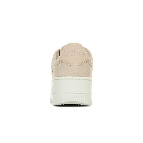 Nike Women's Basketball Shoes, Multicolour Particle Beige Particle Beige Phantom 201, 9 image https://images.buyr.com/OV18L7E_4100A2CF62222694D08AEDC0C14C08757AD8477CC0C01AEC64AD5CD79461963F-cba7tSn8RHxT_XYPk2sdaQ.jpg1