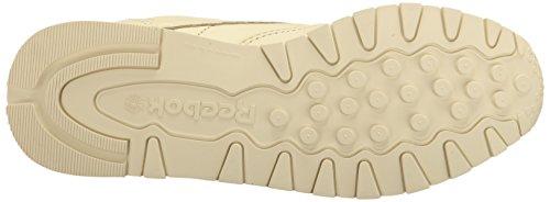 Reebok Women's Classic Leather Running Shoe, Washed Yellow/White, 8.5 M US image https://images.buyr.com/OV18L7E_41D31C2E4BCA9074BA93C6FB875598BEB065FD3ADE928423FD8B99F566855D3F-pOV7gC8iyDHmZQeLidzE3g.jpg1