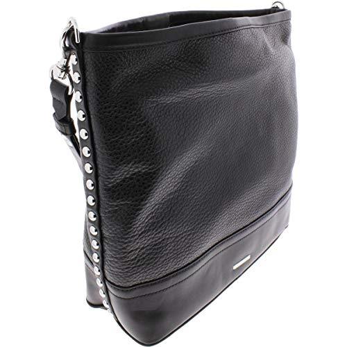 Rebecca Minkoff Womens Blythe Leather Studded Hobo Handbag image https://images.buyr.com/OV18L7E_467021A6FE589A473B0C201F7C92EF89986B9BC840C87DC0C5913A01DD11B470-AwaJsiQfd0xh2Z7gJH8RGw.jpg1